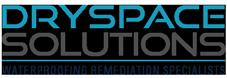 Dryspace Solutions Logo