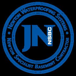 John Newton logo