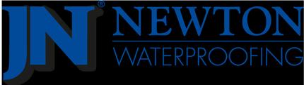 newton waterprrofing